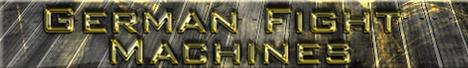http://planetarts.cp-addons.de/GFM_CrankFire/GFM/desbl-banner.jpg