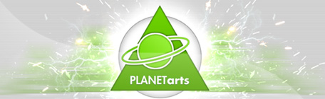 3699865c822f PLANETarts Neueröffnung - www.planetarts.clanplanet.de